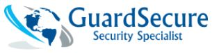 Guard Secure